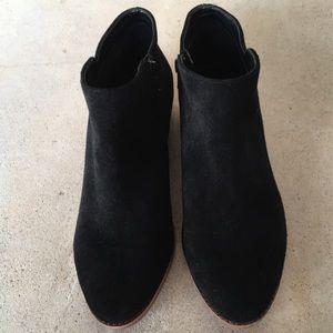 NWOT Alex Marie women's boots